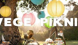 Wege Piknik nad Wisłą już w weekend