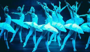 The Royal Moscow Ballet rozpoczęło trasę po Polsce - wideo