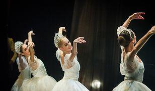 The Royal Moscow Ballet 2018 – niezbędnik