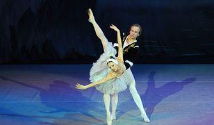 """The Royal Moscow Ballet w Polsce! To już ostatnie bilety na """"Jezioro łabędzie"""""""