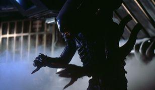 """Przygotuj się na Dzień z Obcym. 26 kwietnia odbędzie się kinowy pokaz filmu """"Obcy - 8. pasażer Nostromo"""""""