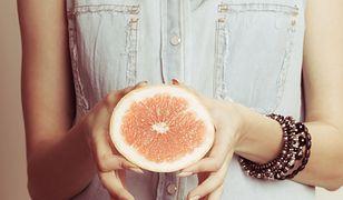 Najczęstsze błędy w diecie. To one powodują, że tyjesz
