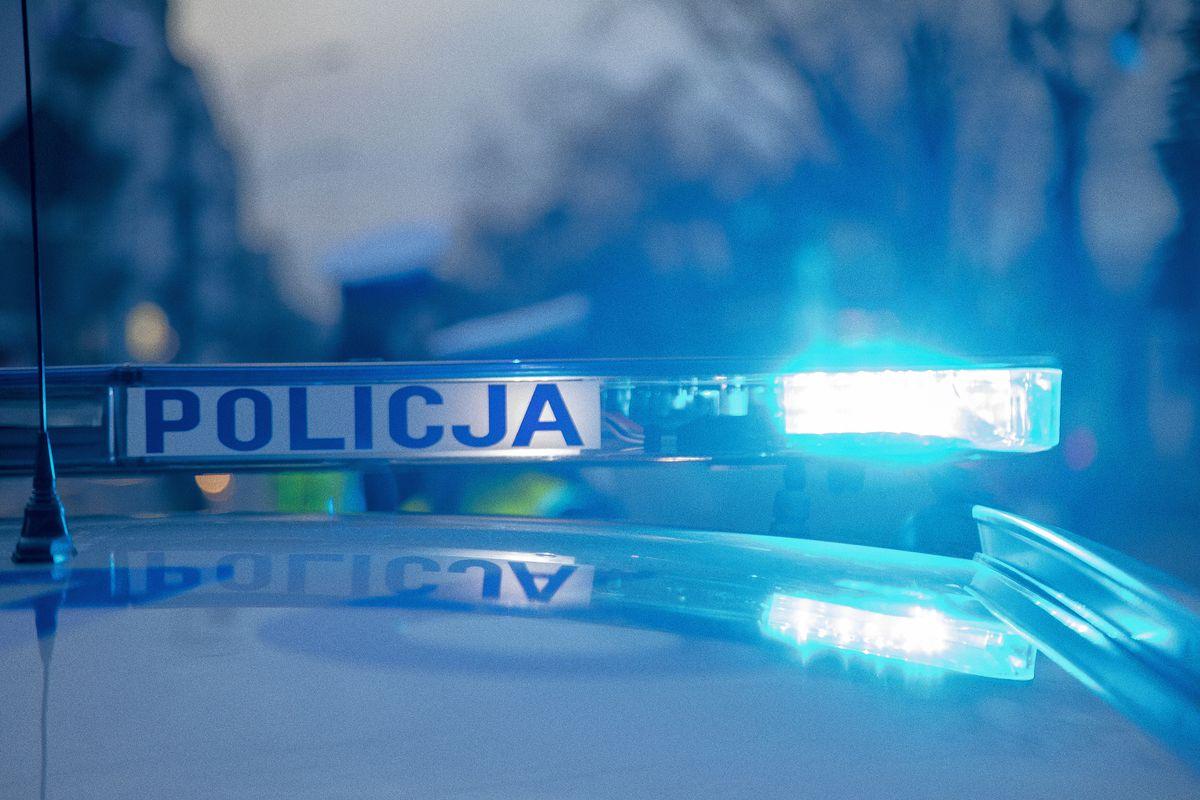 Tragedia w Wiśniowej. 14-latka zraniła nożem babcię. Nowe fakty / Zdjęcie ilustracyjne