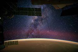 ISS. Międzynarodowa Stacja Kosmiczna nad Polską. Kiedy będzie widoczna?