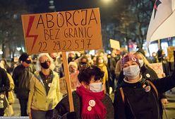 Aborcja w Europie. Polska na końcu rankingu dostępności