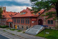 Ruda Śląska. Dzieje ekonomii w zmodernizowanym muzeum