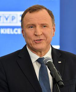 Połowa Polaków ocenia, że programy TVP są niewiarygodne