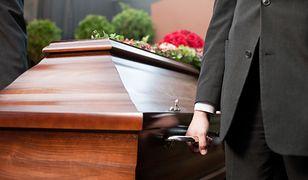 USA: nie dostał wizy na pogrzeb zgwałconego dziecka, bo był z Gwatemali