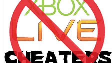 Nieuczciwi gracze będą naznaczeni przez Microsoft