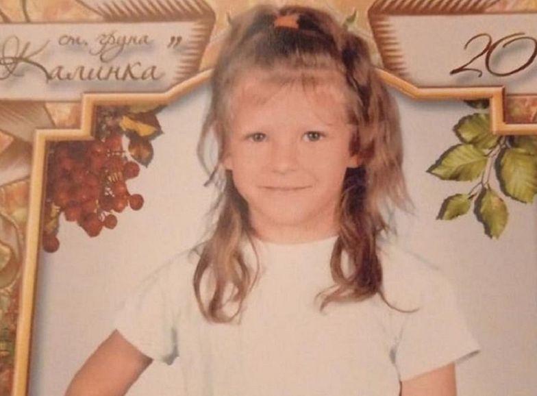 Tragiczny finał poszukiwań 7-letniej Ukrainki. Zabójca w rękach policji