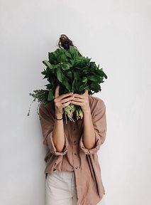 Dzień wegetarianizmu – czy Ty też dasz się namówić?