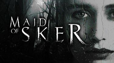 Maid of Sker - problemy prawne z właścicielem legendarnego domu