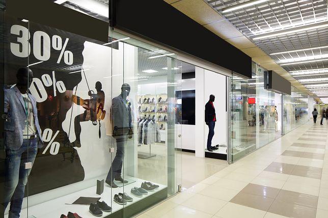 Niedziela handlowa 25 listopada. Czy jutro sklepy będą otwarte?