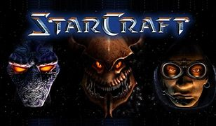 """Kultowy """"StarCraft"""" dostępny za darmo!"""
