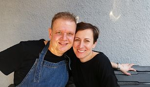 #Kobietysąjakwino. Urszula Eriksen: Nie mamy deficytu hygge