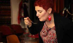 #Kobietysąjakwino. Maryla Musidłowska: Nie funkcjonuję w klasycznym obiegu rzeczywistości