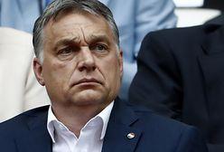 Viktor Orban: przyjazd prezydenta Andrzeja Dudy na rocznicę powstania 1956 r. to dla nas zaszczyt