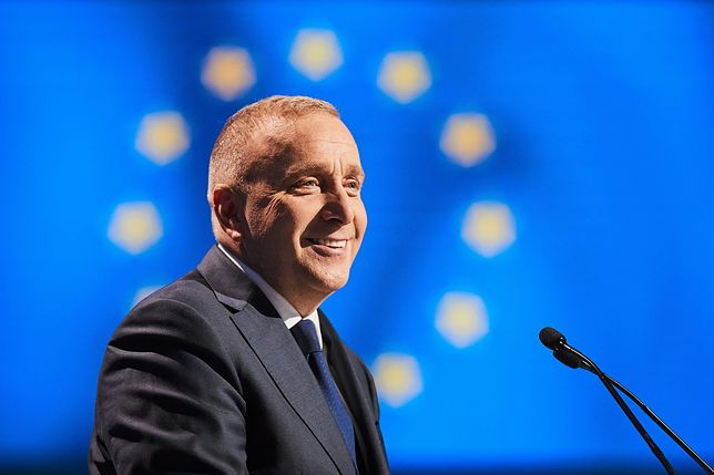 Schetyna: na Węgrzech rośnie korupcja. W Polsce może być podobnie