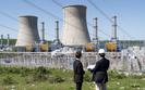 RWE może przenieść miejsca pracy do Krakowa