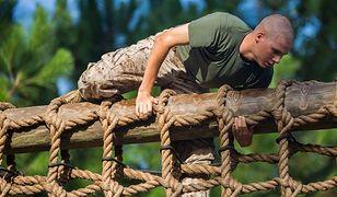 Nowe plany treningowe marines – dzięki temu będą jeszcze lepsi?