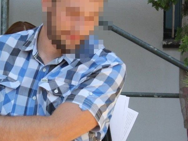 Fałszywy alarm bombowy w Warszawie. 33-latek trafił do aresztu