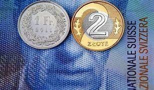 Frankowcy się bronią: nie chcemy pieniędzy, banki nie upadną