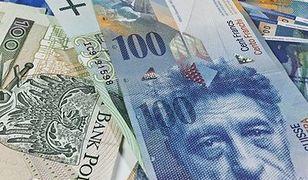 Nowe rozwiązania dla frankowiczów na ostatniej prostej