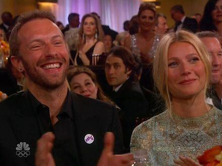 Gwyneth Paltrow i Chris Martin próbują ratować małżeństwo
