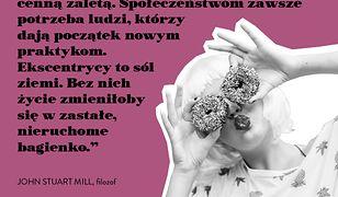 Inspirujące cytaty - cz. 2