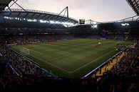 Zmiany w FIFA 22. Pecetowcy zepchnięci na boczny tor - FIFA