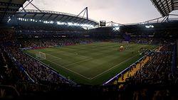 Zmiany w FIFA 22. Pecetowcy zepchnięci na boczny tor