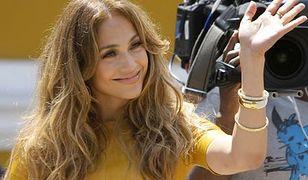 Jennifer Lopez tęskni za prywatnością