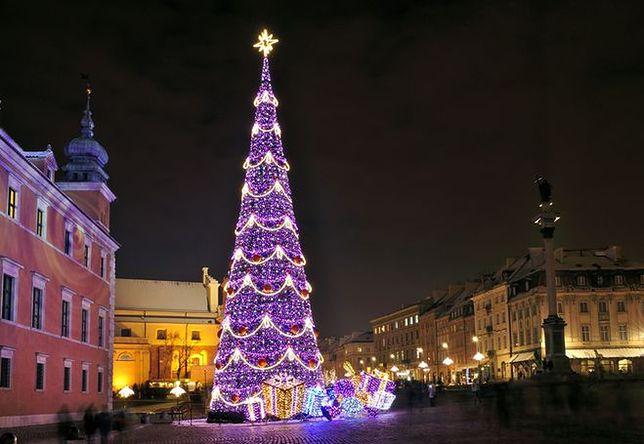 Boże Narodzenie jest dla wszystkich