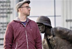 Leo Mausbach: Niemcy patrzą na Polaków zupełnie inaczej niż Polacy na nich