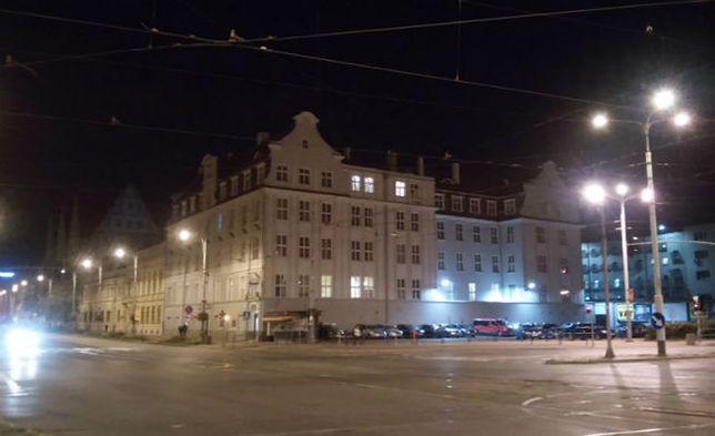 Gdańsk wyda 5,1 mln zł, żeby zaoszczędzić rocznie 650 tys. Miasto stawia na oświetlenie ledowe