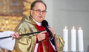 Sąd oddalił zażalenia. Nie będzie zawieszenia procesu ojca Tadeusza Rydzyka
