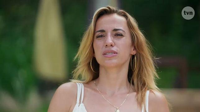 """Uczestnictwo Marianny Schreiber w """"Top Model"""" wzbudza duże emocje"""