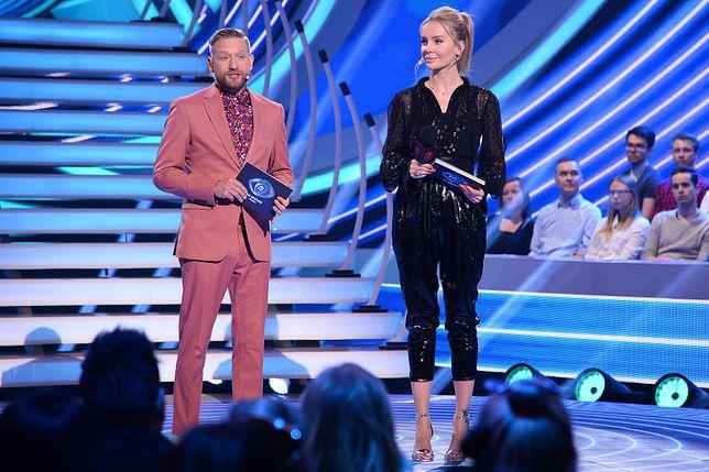 """""""Big Brother"""". Kogo nominowali uczestnicy do opuszczenia domu? [14 kwietnia 2019]"""
