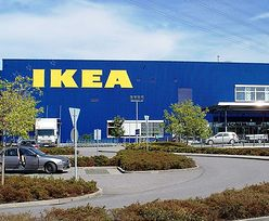 """Klienci będą rozczarowani? Ikea po 70 latach mówi """"koniec"""""""