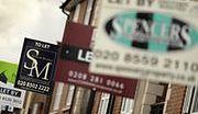 Najdroższy dom w Londynie sprzedawany za 250 mln funtów