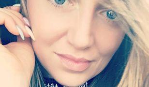 Magdalena Żuk zmarła ponad dwa lata temu w Egipcie. Wciąż nie ustalono przyczyn jej śmierci