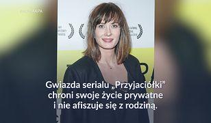 Anita Sokołowska pokazała partnera. Nigdy tego nie robiła