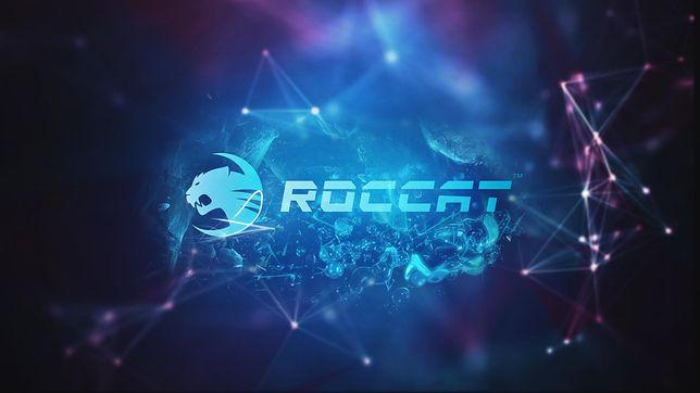 ROCCAT – atrakcje i promocje z okazji IEM Expo Katowice 2017