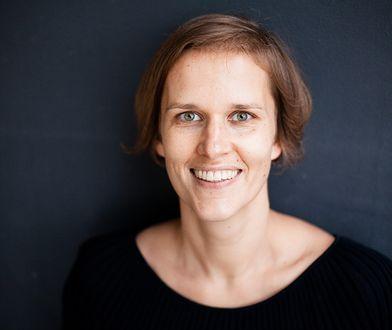 Moja rozmówczyni, Julia Kołodko jest doktorantką Warwick Business School.