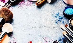 Rewolucje i wizjonerzy świata makijażu