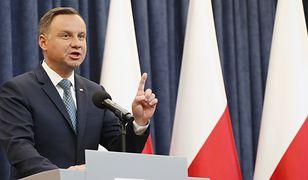 Tomasz Janik: Przełomowa decyzja Dudy. Nowe otwarcie i konsekwencje ciągnące się latami