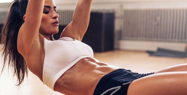 Jak zmobilizować się do ćwiczeń?