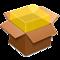 MacPorts icon