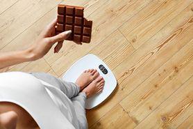 Czekolada chroni przed cukrzycą