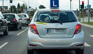 Uniwersalny poradnik początkującego: jak zdać egzamin na prawo jazdy?